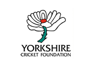 YORKSHIRE CRICKET